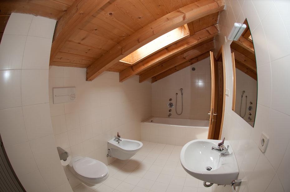 Vasca Da Bagno Filo Piano : Vasca da bagno filo piano ~ le migliori idee per la tua design per