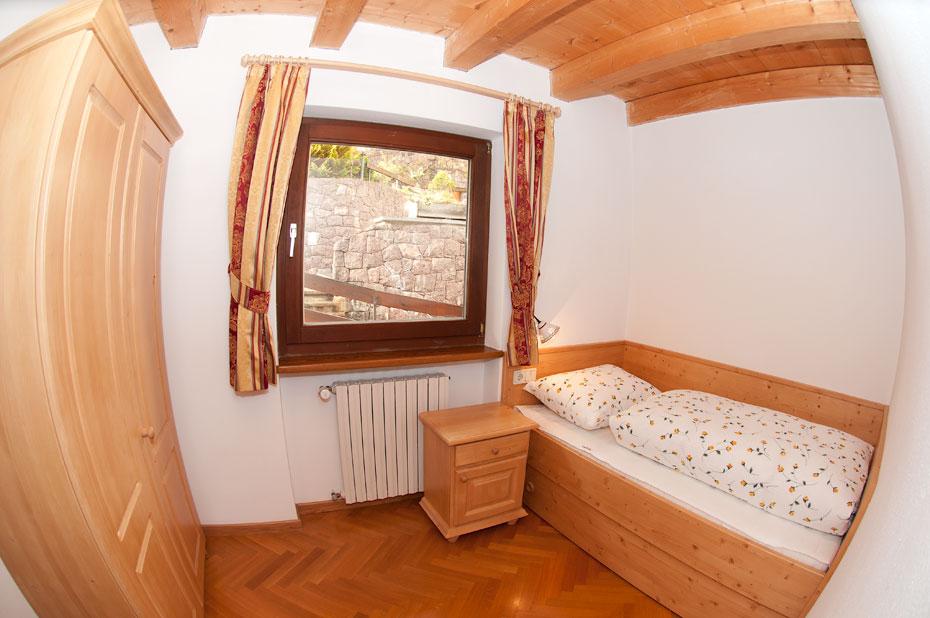 Appartamento Affitto Ortisei
